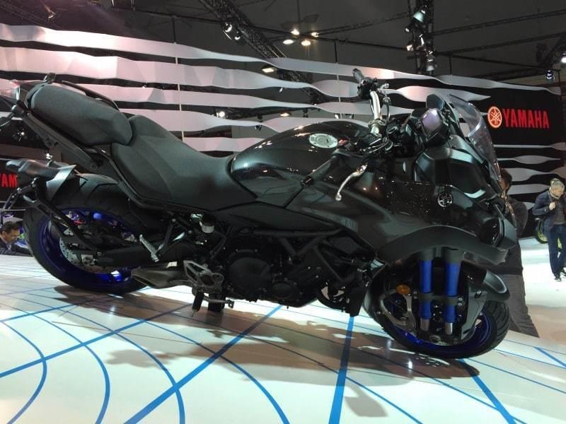 nova-moto-eicma-2017-20