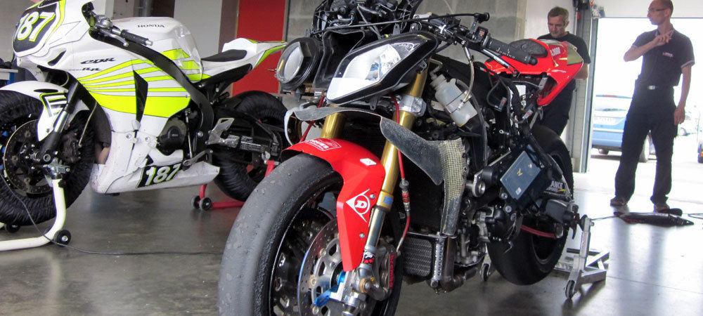 une-JSR-4-2012