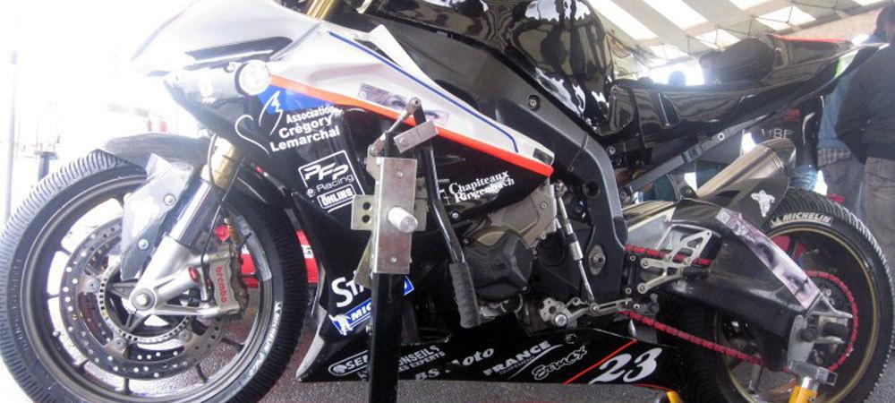 nova-moto-moto-bug