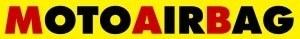 logo-motoairbag-300x39