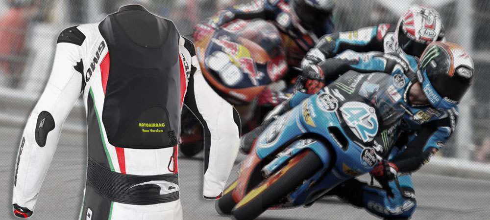 moto-airbag-race-nova-moto