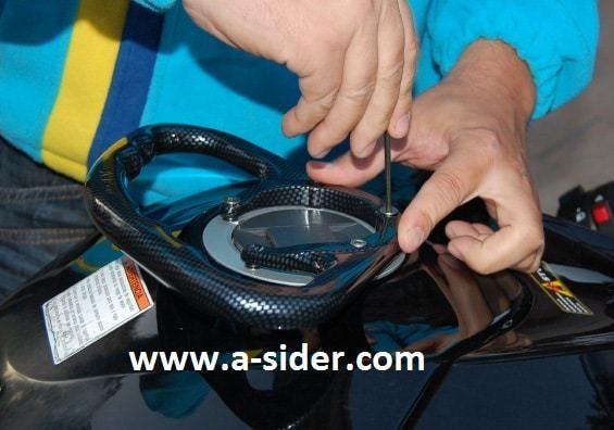 nova-moto-asider-fixation-passager