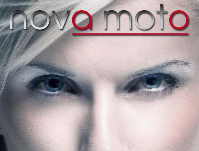 La playlist vidéo de Nova Moto