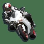 Nova-Moto-moto_panigale