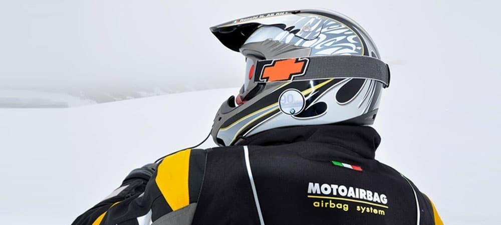 motoairbag-01