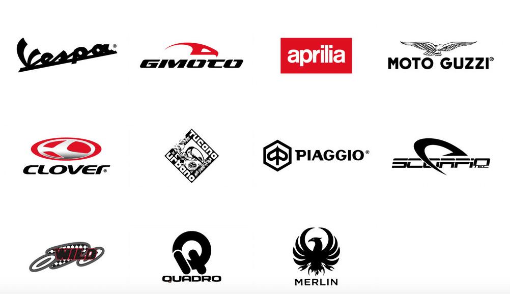 nova-moto-motoairbag-marques partenaires