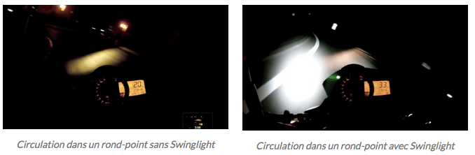 nova-moto-swinglight-feux-directionnels