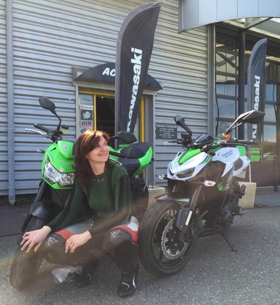 nova-moto-z750-z1000-3-retaill