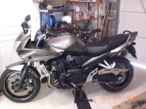 nova-moto-carbonforbikes-suzuki-bandit-1250-danielg