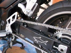 nova-moto-carbonforbikes-suzuki-bandit-1250-jjp