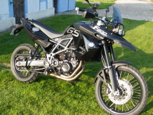 nova-moto-carbonforbikes-bmw-f800gs-dominiquei