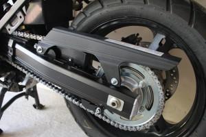 nova-moto-carbonforbikes-suzuki-dl-650-loicv