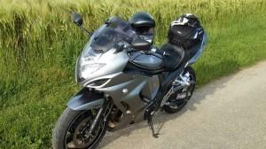 nova-moto-carbonforbikes-suzuki-gsx1250-hervec