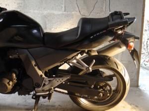 nova-moto-carbonforbikes-kawasaki-z750-isabellel