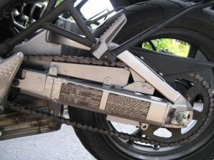 nova-moto-carbonforbikes-kawasaki-versys-maximem