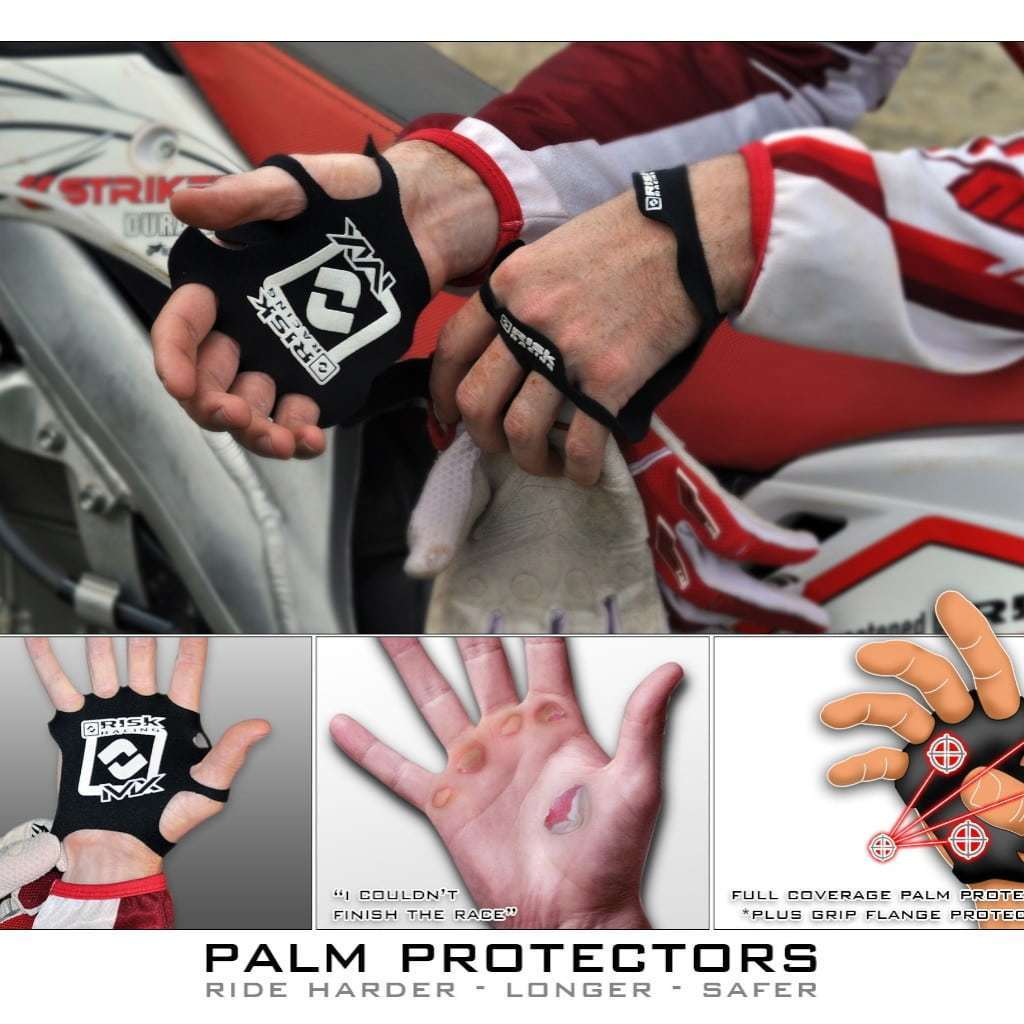 Palm_Protector_Grouping 1_1024