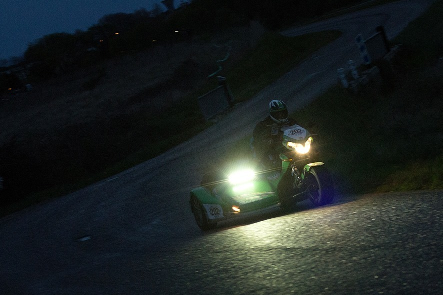 nova-moto-les-marluches-championnat-de-france-des-rallyes-2014-corse4.jpg
