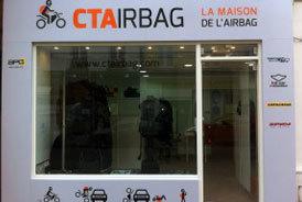cta-airbag-paris