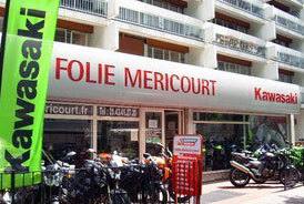 folie-mericourt-paris