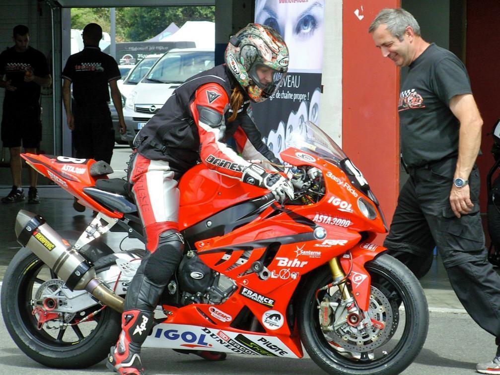 le-vigeant-team18-2012-Nova-Moto-23
