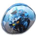microfibre-by-nova-moto-casque