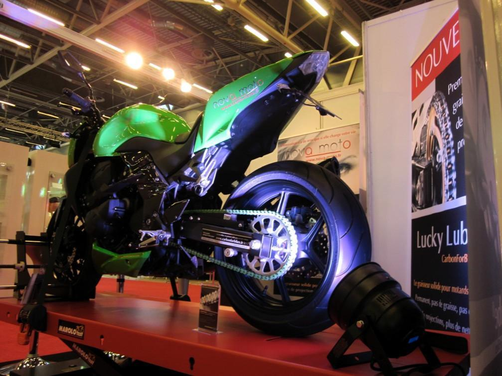 mondial-paris-2011-Nova-Moto-53