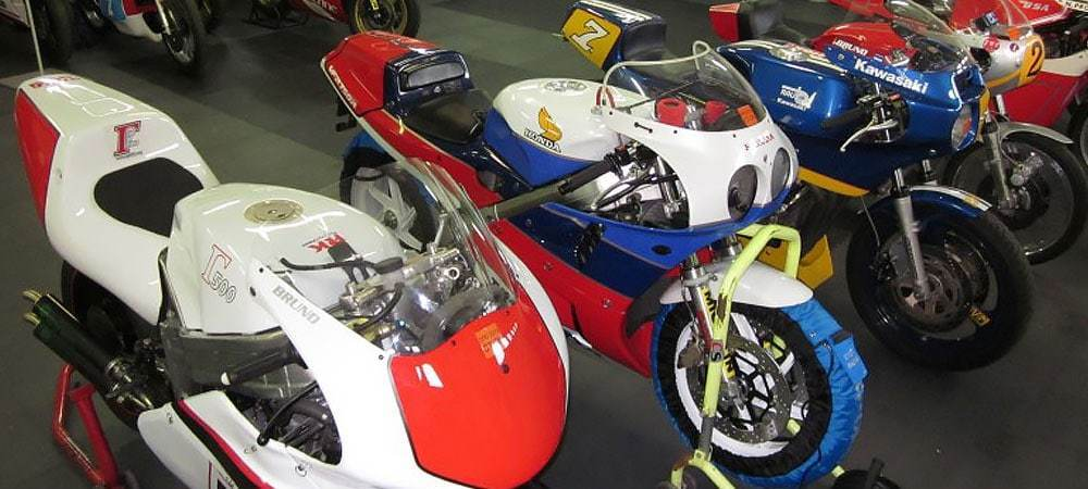 nova-moto-castellet-moto-2012