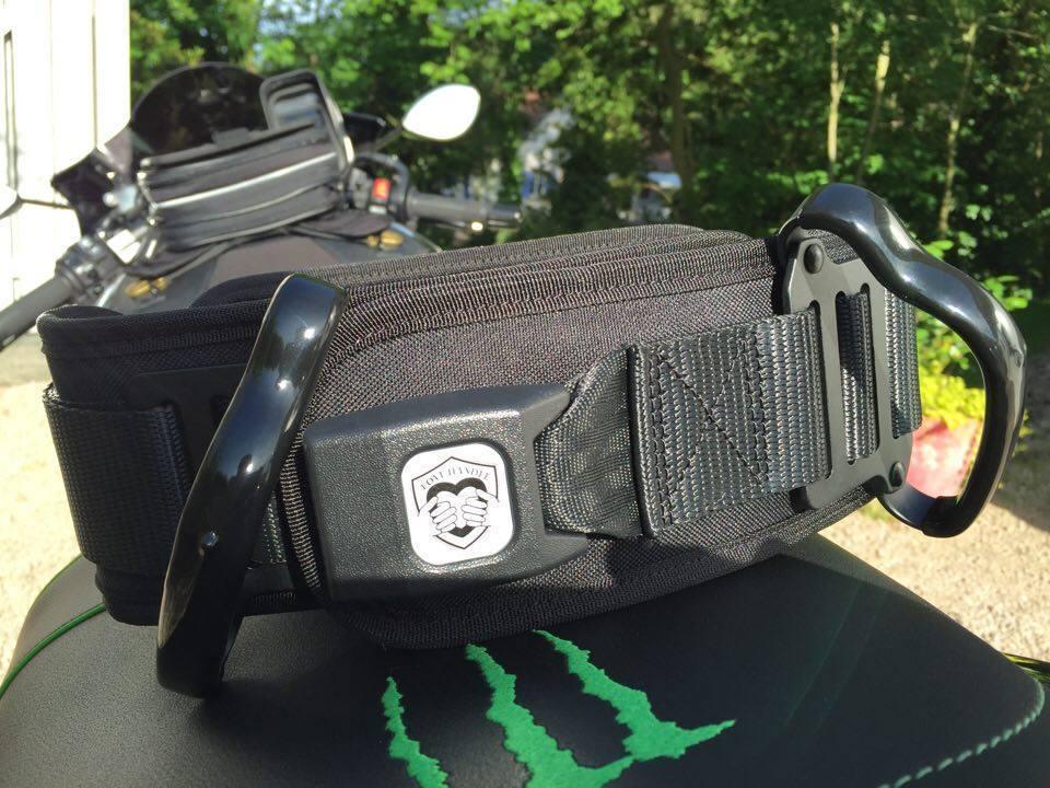 nova-moto-ceinture-securite-passager-moto-3