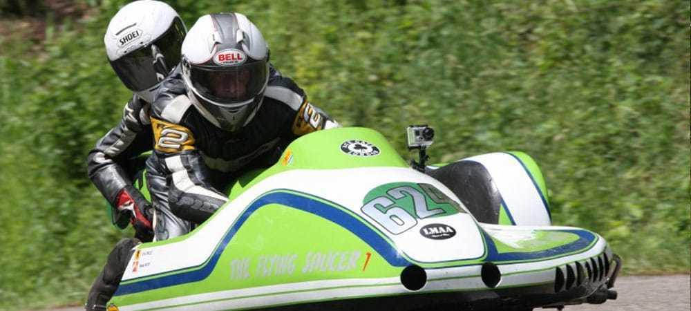 nova-moto-course-cote-de-barr-2011