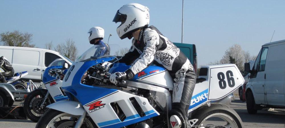 nova-moto-defi23-journee-essai-2012