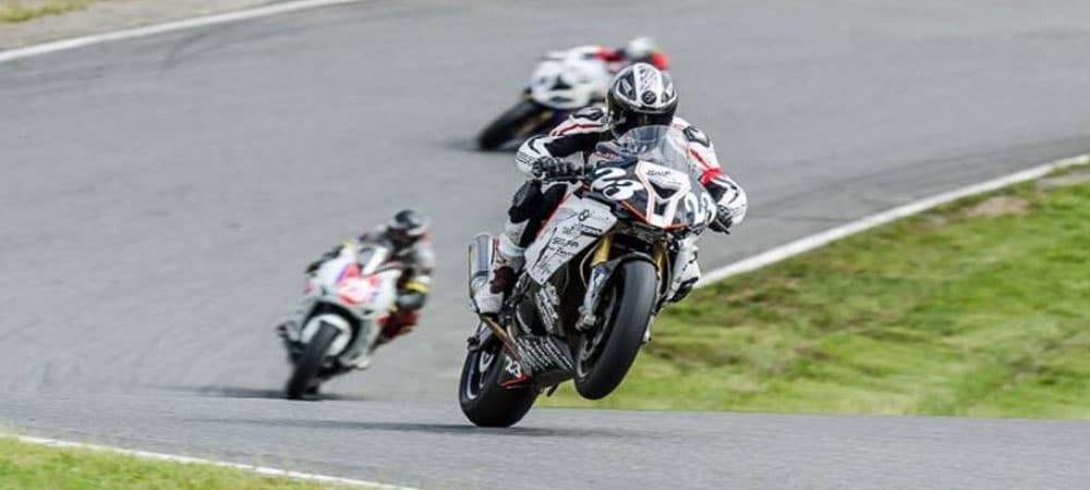 nova-moto-defi23-podium-pau
