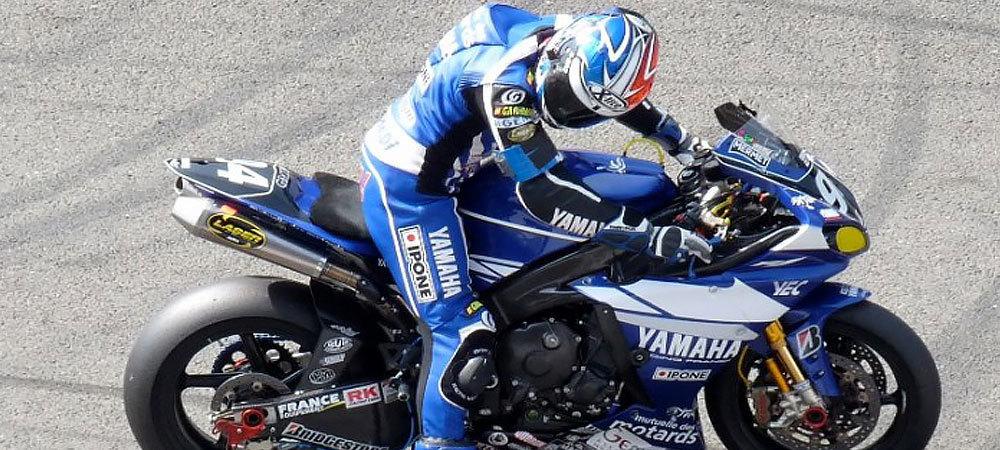 nova-moto-endurance-24h-mans-2010