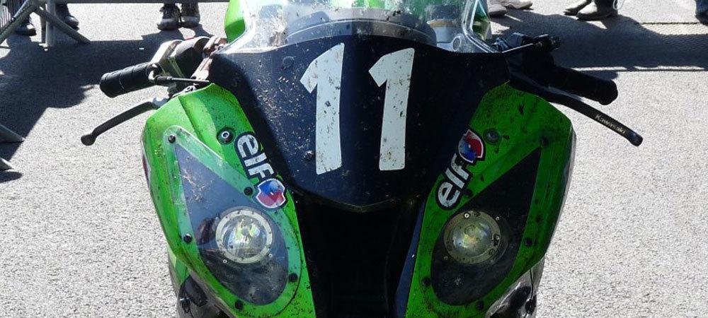nova-moto-endurance-bol-or-magny-cours-2011