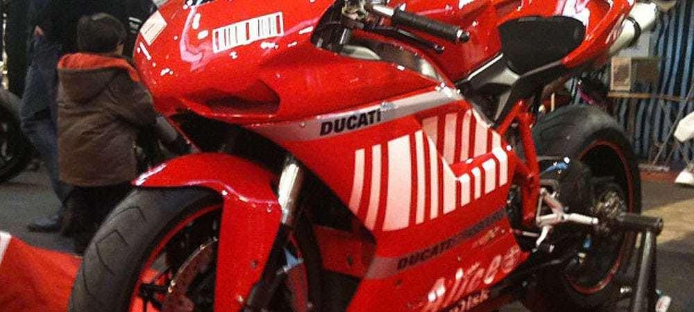 nova-moto-indoor-strasbourg