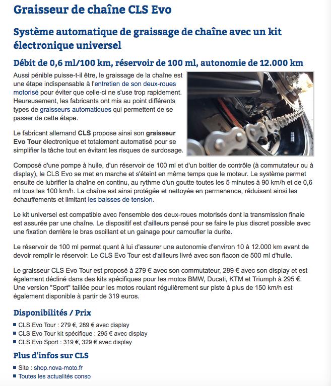 nova-moto-le-repaire-des-motards-graisseur-automatique-cls
