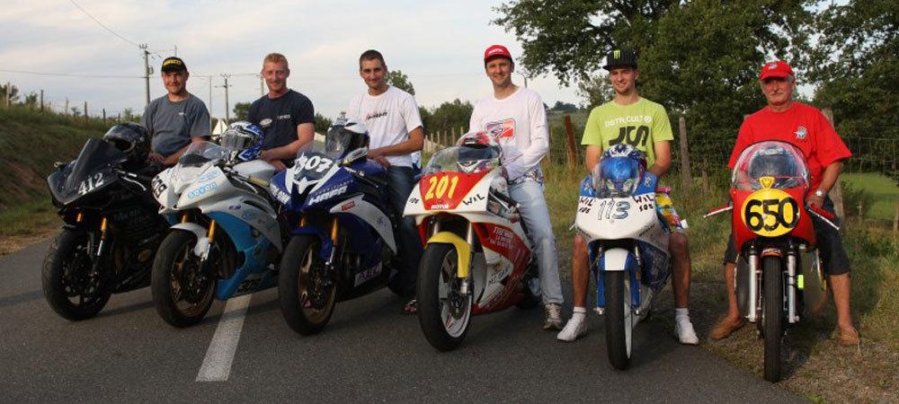 nova-moto-mc-barr-4-pilotes-champion-de-france