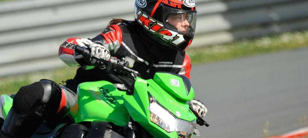nova-moto-roulage-team18-2014