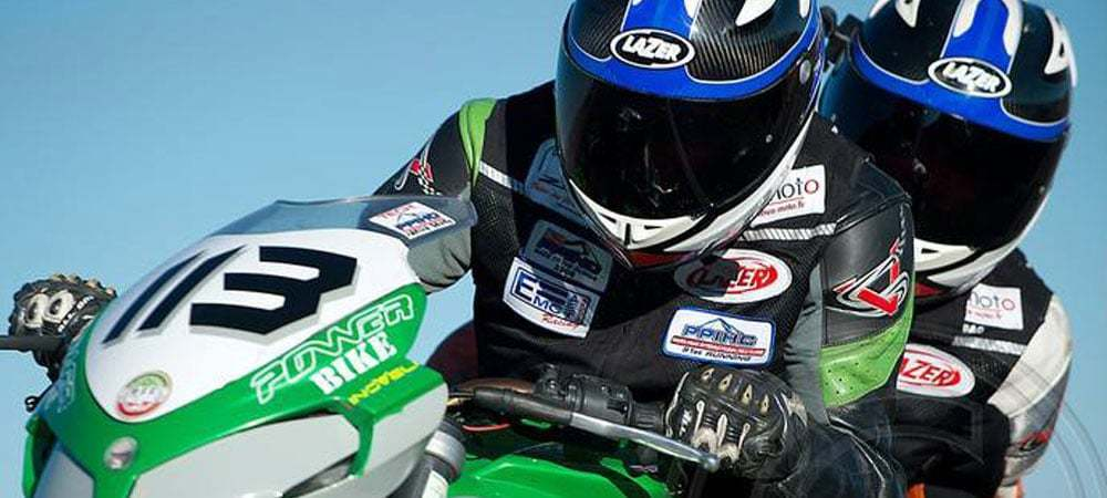 nova-moto-team-les-marluches-pikes-peak-mission-accomplie