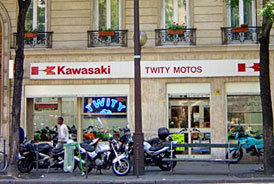 twity-motos-paris