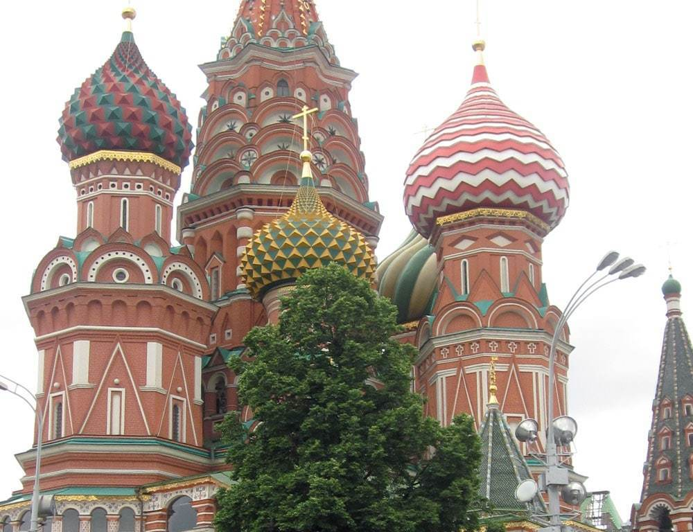 une-video-moscou