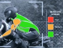Vidéo produits innovants Nova Moto