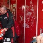 nova-moto-24h-du-mans-2014-team-18-sapeurs-pompiers-2
