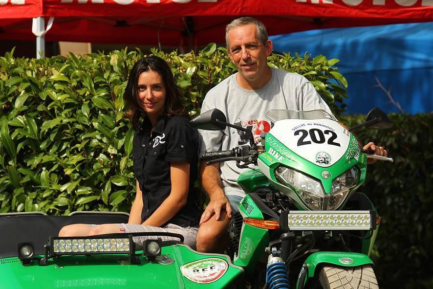 nova-moto-les-marluches-championnat-de-france-des-rallyes-2014-ain5.jpg