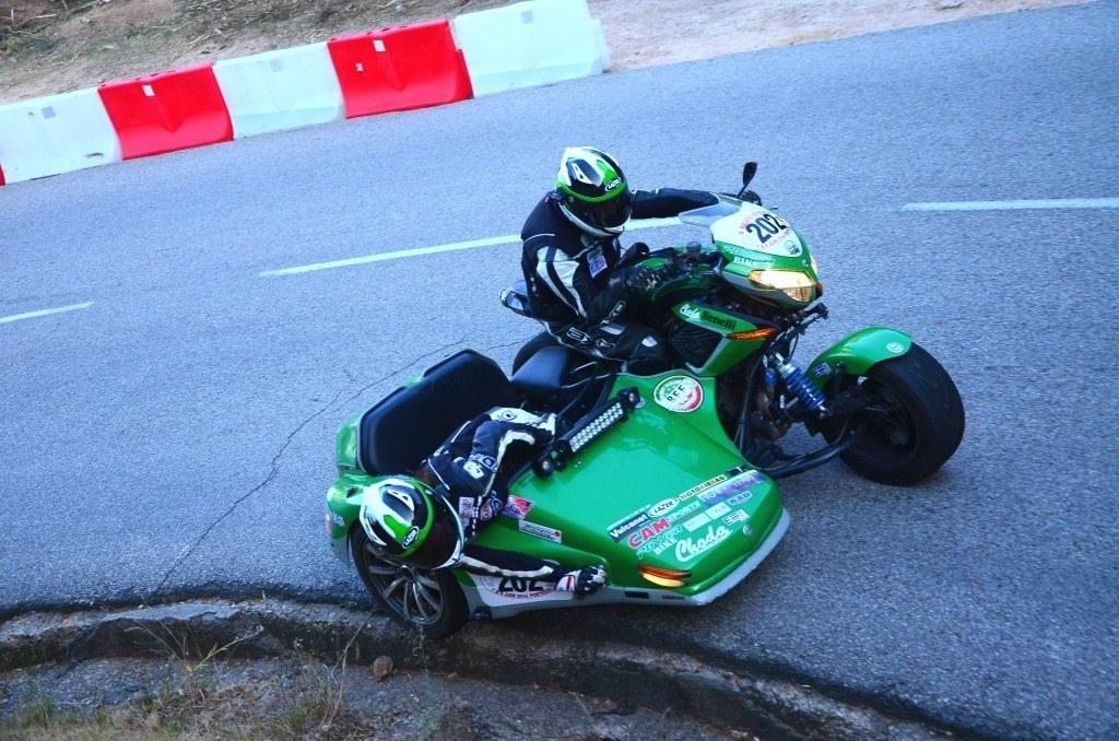 nova-moto-les-marluches-championnat-de-france-des-rallyes-2014-corse3.jpg
