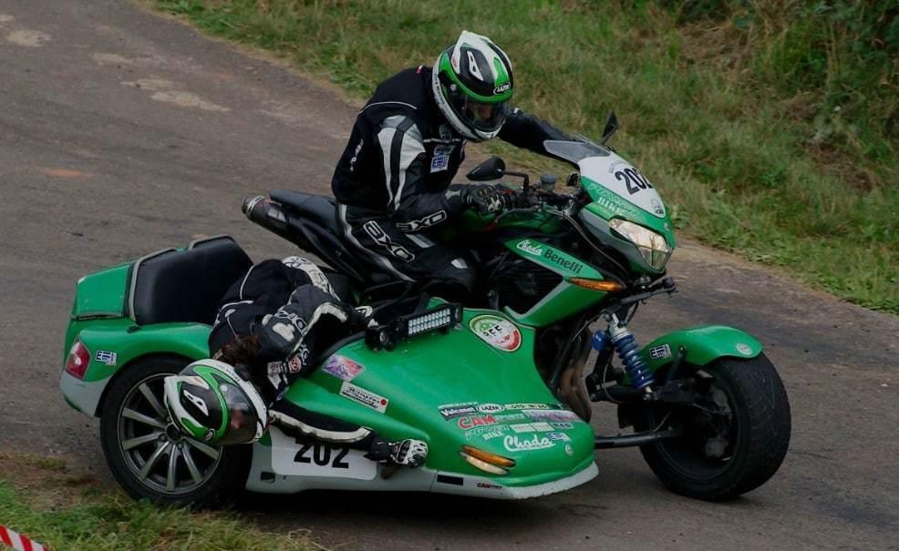 nova-moto-les-marluches-championnat-de-france-des-rallyes-2014-dourdou2.jpg