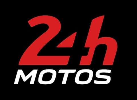 nova-moto-24H-du-mans-moto-nouveau-logo-2015