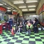 nova-moto-24h-du-mans-2014-moto-et-motards
