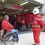 nova-moto-24h-du-mans-2014-team-18-sapeurs-pompiers-1