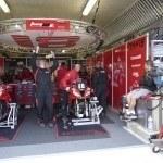nova-moto-24h-du-mans-2014-team-18-sapeurs-pompiers-3