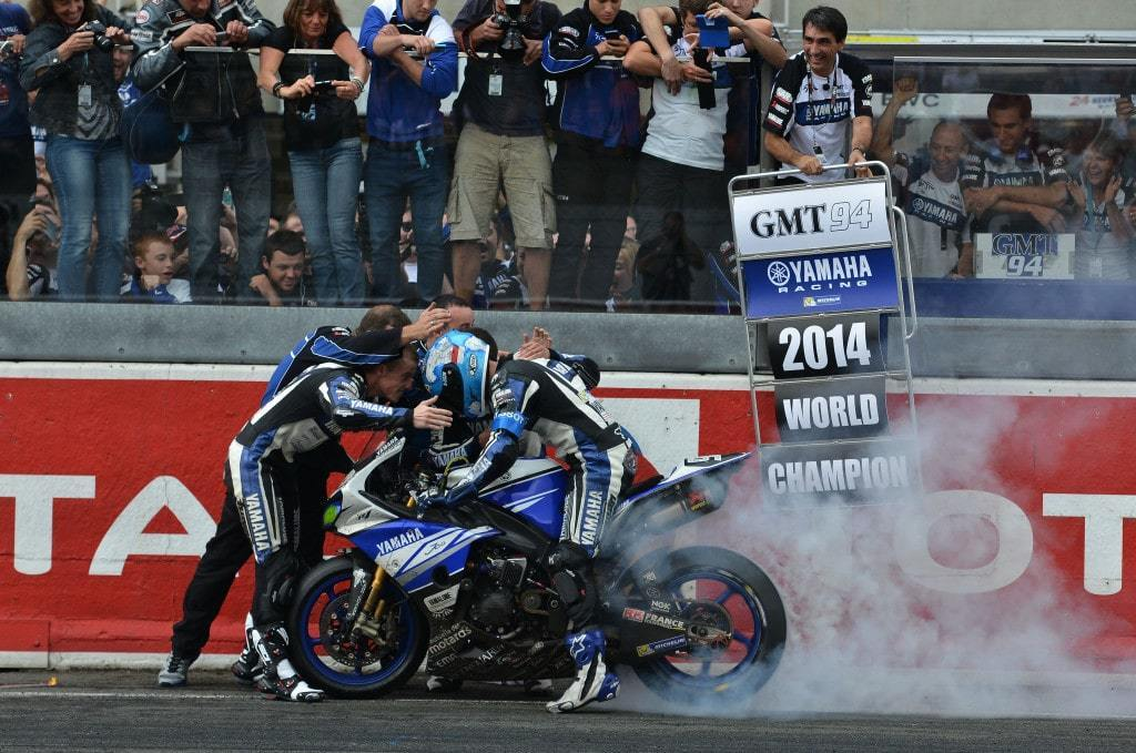 nova-moto-24h-le-mans-GMT94-champion-monde-endurance-2014